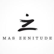 Mas Zenitude Logo