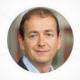 Roland Weening Capri-Sun Holding AG