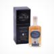 SIN-GOLD Whisky Malt Whisky
