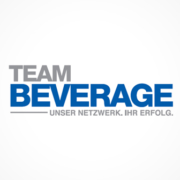Team Beverage Logo