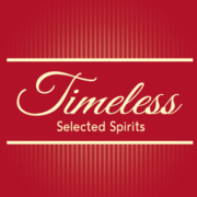 Timeless Selected Spirits Logo