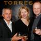 TORRES 15 Launch Hamburg