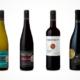 Weinkonvent Dürrenzimmern Neuheiten ProWein 16