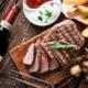 ZGM The Original Steak Wine