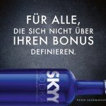 SKYY_Vodka_Plakatmotiv_Frankfurt