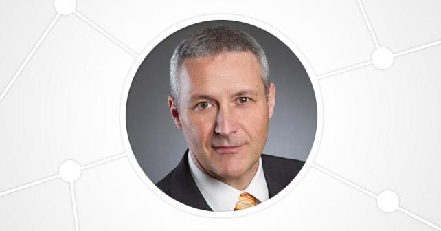 Berentzen-Gruppe TMP Gerfried Pichler