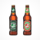 Brooklyn Brewery Lager East IPA