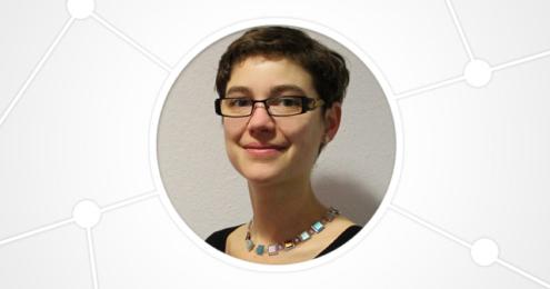 Christine Beisch profitext.com