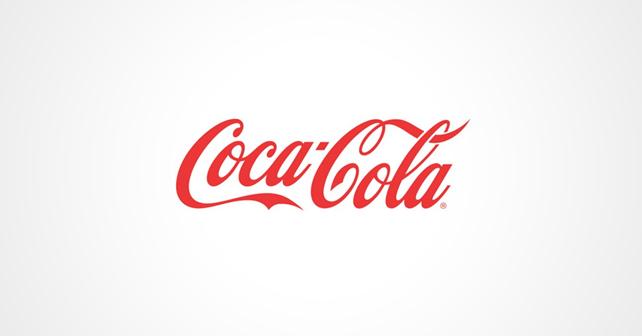 kein markenschutz f r die ungeriffelte coca cola flasche about. Black Bedroom Furniture Sets. Home Design Ideas
