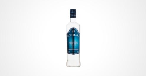 Coomara Poitin