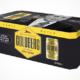 GOLDBERG 150 ml Dose 8er Fridge Pack