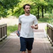 IDM Mineralwasser Ernährung Fitness
