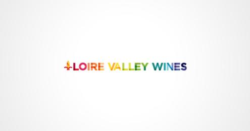 InterLoire Wein Logo