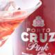 Kammer-Kirsch Portwein Porto Cruz