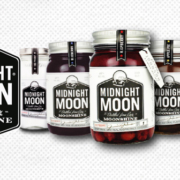 Midnight Moon Neu