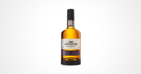 PRD Longmorn The Distiller's Choice
