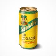 Sambalita Secco Weincocktail