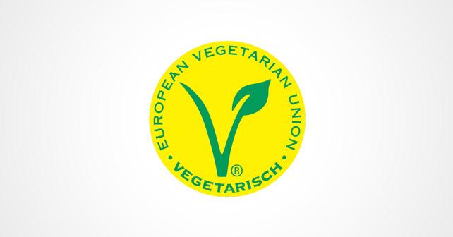 Happy Day von Rauch goes vegan | about-drinks.com