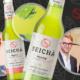 Teaser Seicha Matcha