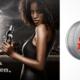 afri cola Glückscode-Promotion Folge dem Zeichen