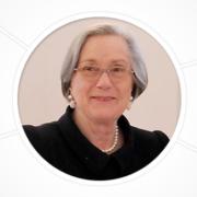 Barbara Lambrecht-Schadeberg Krombacher