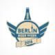 Berlin Beer Week 2016 Logo