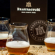 BraufactuM Craft Bier Fass