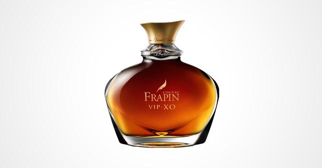 Cognac Frapin VIP XO