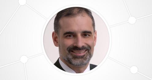 Dr. Stefan Kreisz ERDINGER Weißbräu