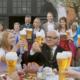 ERDINGER 130 Jahre TV-Spot Werner Brombach
