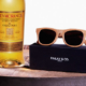 Glenmorangie Finlay & Co. Sonnenbrillen