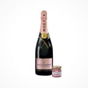 Moët & Chandon Pink Brunch