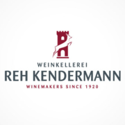Reh Kendermann Winemakers since 1920 Logo