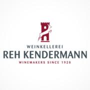 Reh Kendermann Winemakers since 1920 Logo