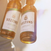 Veltins Spot TV-Kampagne 2016