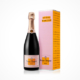 Veuve Clicquot Sonderedition Ostern