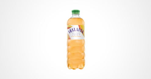 Vöslauer Balance Juicy Pfirsich-Mango