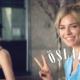 Vöslauer Sienna Miller TV-Spot Yoga