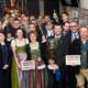World-Spirits Award Sieger 2016