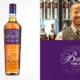 Teaser BANKS Rum