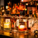 Avantgarde Spirits Company Bohemian Drinks