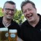 Brauerei Kundmüller Oswald und Roland Kundmüller
