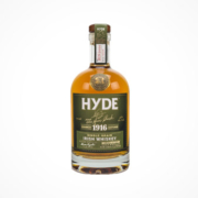 Hyde Irish Whiskey No. 3