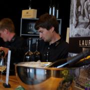 Lauffener Weintage