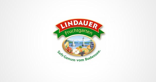 Lindauer Fruchtsäfte Logo