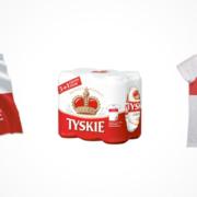 Tyskie Promotion EM 2016