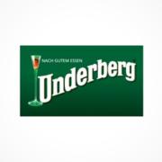 Underberg Logo