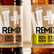 Veltins V+Remix