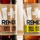 Veltins V+Remix