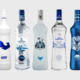 Wodka Gorbatschow Limited Edition 2016 Design Top 5